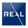 Realmæglerne i Aarhus N logo - Sponsor af NB 93
